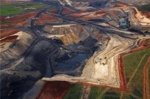 mine-charbon-a-ciel-ouvert-301086