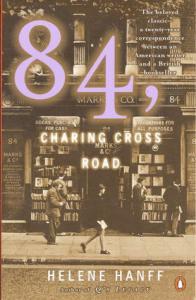 84charring